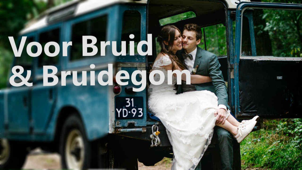 720-homepage-voor-bruid-en-bruidegom-compressed