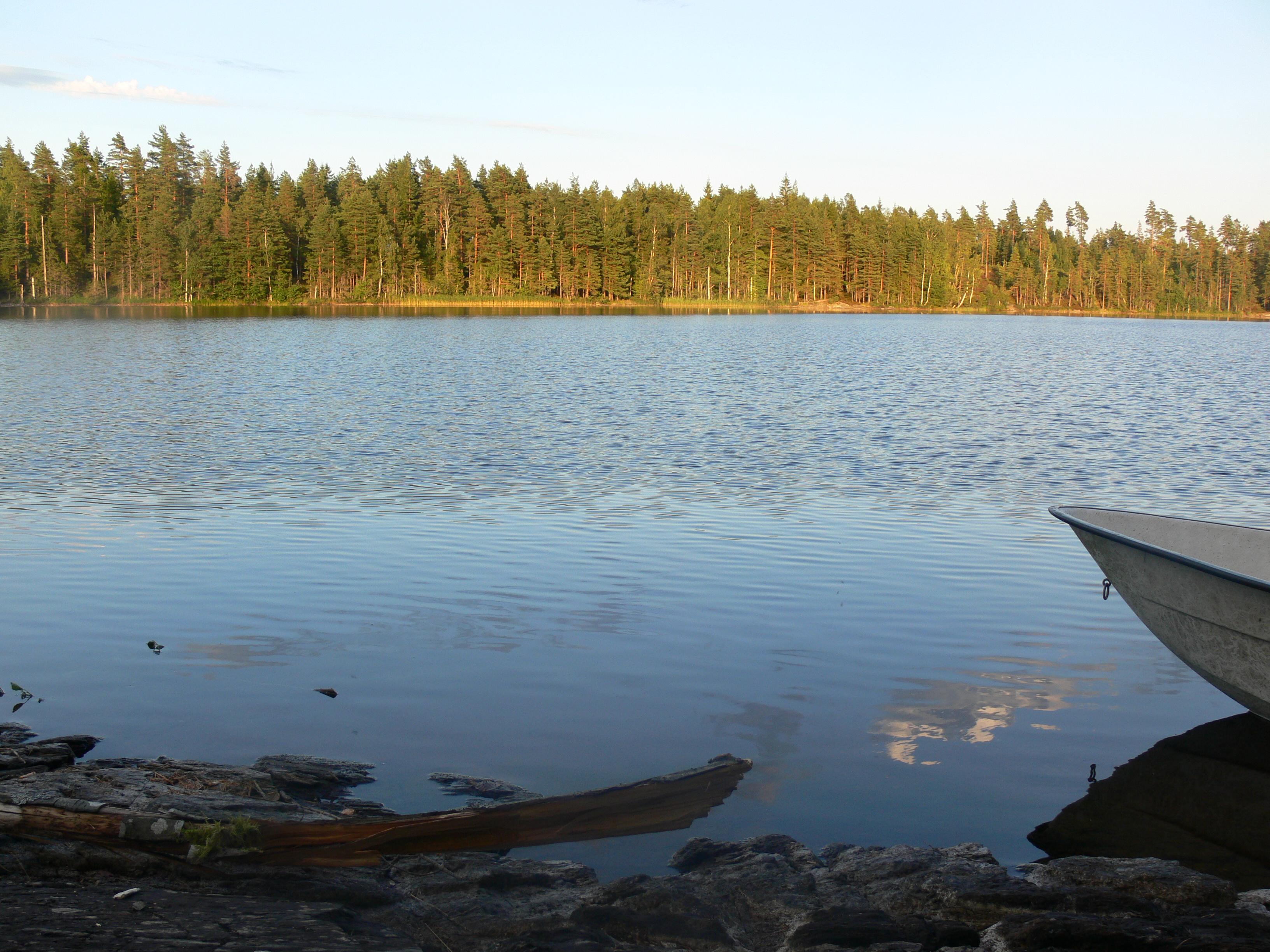 Drie vooroordelen over een vakantie naar Zweden